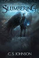 Slumbering  Book 1 of the Starlight Chronicles  PDF