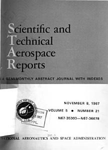 STAR PDF