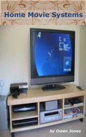 Home Movie Systems