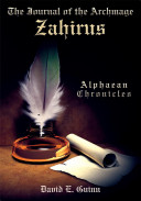 The Journal of the Archmage Zahirus PDF