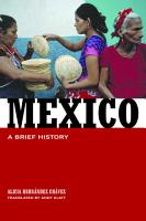 Mexico PDF
