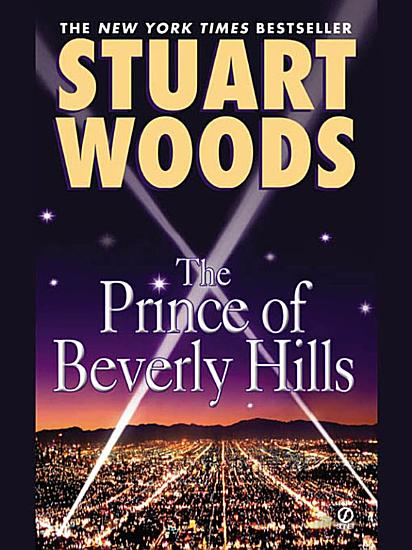 The Prince of Beverly Hills PDF