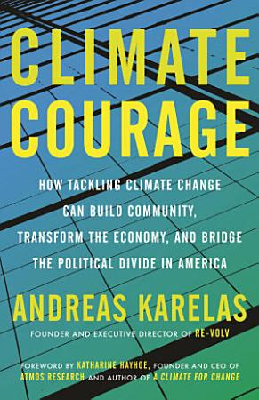 Climate Courage PDF