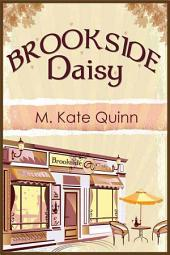 Brookside Daisy
