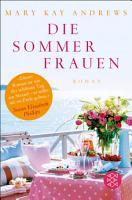 Die Sommerfrauen PDF