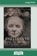 Amelia Dyer PDF