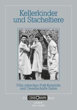 Kellerkinder und Stacheltiere PDF