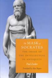 The Mask Of Socrates Book PDF