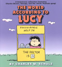 The World According to Lucy