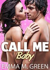 Call me Baby - 1