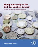 Entrepreneurship in the Gulf Cooperation Council