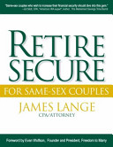 Retire Secure! for Same-Sex Couples