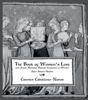The Book Of Women s Love PDF