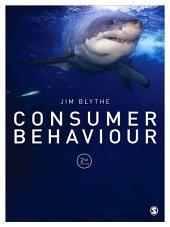 Consumer Behaviour: SAGE Publications