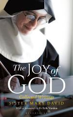 The Joy of God