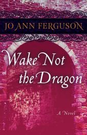 Wake Not the Dragon: A Novel
