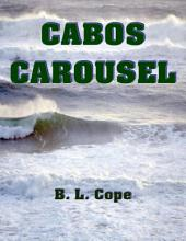 Cabos Carousel