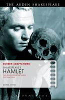 Screen Adaptations  Shakespeare   s Hamlet PDF