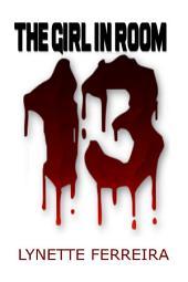 The Girl in Room Thirteen