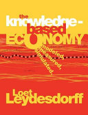 The Knowledge-based Economy