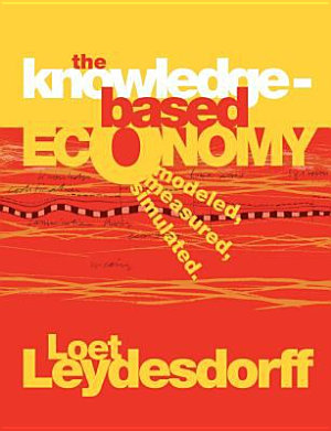 The Knowledge based Economy PDF