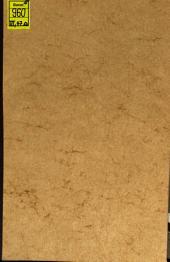 Ernewerte Instruction und Ordnung gemainer Landtschafft der Fürstenthumben Obern und Nidern Bayrn etc. wie sich die Landtstewrer auch ein jeder so zu stewren hat, Geistlichs vnd Weltlichen Standts mit anlegen beschreiben vnd einbringen der allhie zu München bewilligter Sechs Stewr anlagen, welche sich im 1612. Jahr anfangen werden, verhalten sollen