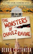 Download The Monsters of Chavez Ravine Book