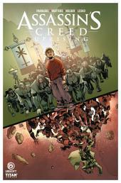 Assassin's Creed: Uprising #11