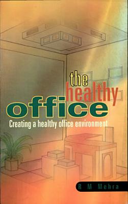 The Healthy Office PDF