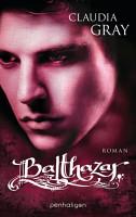 Balthazar PDF