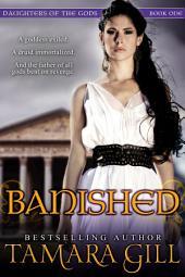 BANISHED: Mythological Romance
