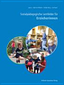 Sozialp  dagogische Lernfelder f  r Erzieherinnen PDF