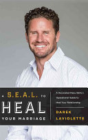 A S e a l  to Heal Your Marriage PDF