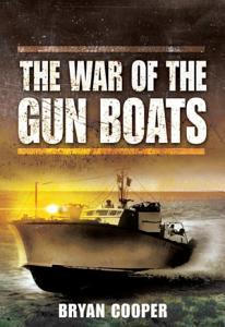 The War of the Gun Boats PDF