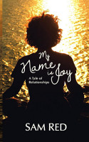 My Name Is Joy PDF