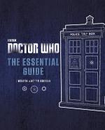 Doctor Who: The Handbook