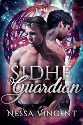 Sidhe Guardian