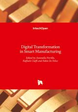 Digital Transformation in Smart Manufacturing PDF