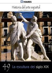 49.- La escultura del siglo XIX