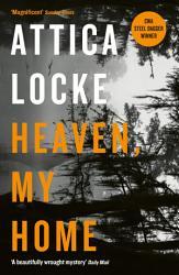 Heaven My Home Book PDF