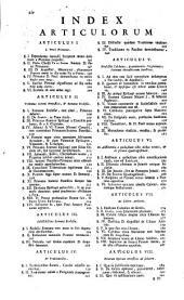 Vera Ecclesia Christi signis ac dogmatibus: demonstrata contra Jacobi Picenini Apologiam