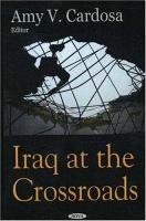 Iraq at the Crossroads PDF