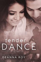 Tender Dance