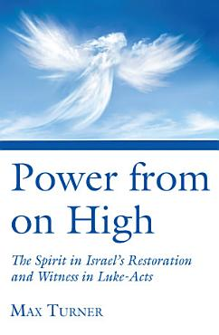 Power from on High PDF