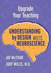 Upgrade Your Teaching Book PDF
