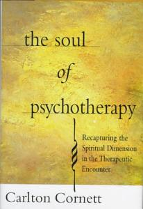 The Soul of Psychotherapy PDF