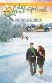 Montana Match