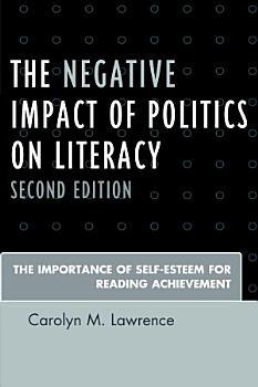 The Negative Impact of Politics on Literacy PDF