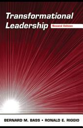 Transformational Leadership: Edition 2