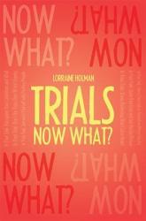 Trials Book PDF